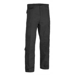 INVADER GEAR - Pantalon REVENGER TDU - NOIR