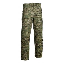 Pantalon d'airsoft Revenger TDU - AOR2/ SOCOM - INVADER GEAR