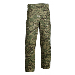 Pantalon d'airsoft - TDU (ACU) Revenger - AOR2 - Invader Gear