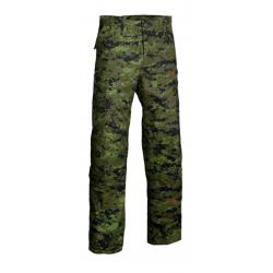 Pantalon d'airsoft - TDU (ACU) Revenger - CADPAT - Invader Gear