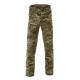 Pantalon d'airsoft - TDU (ACU) Revenger - Multi Camo - Invader Gear
