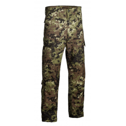 Pantalon d'airsoft - TDU (ACU) Revenger - Vegetato - Invader Gear