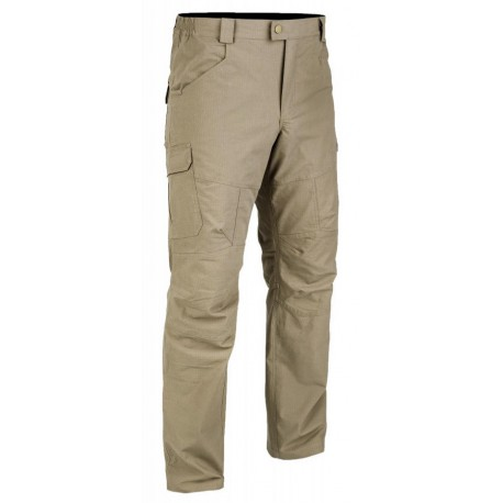Pantalon Hurricane tan - T.O.E