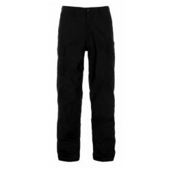 Pantalon BDU - Noir