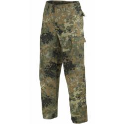 Pantalon Guerilla - Flecktarn - Mil-Tec