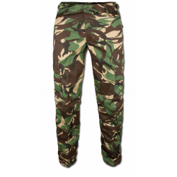 Pantalon BDU - DPM - MMB