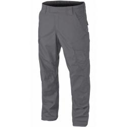 Pantalon - Contractor - Gris - Titanium - Viper