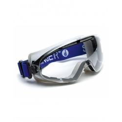 Masque PRO tactical V2 pour monture moyenne - DMONIAC