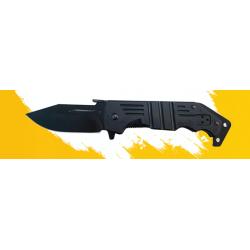 Couteau de poche