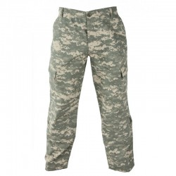 ACU Digital trousers (UCP)