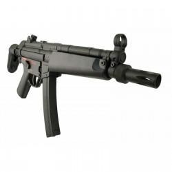 Pack MP5 A5 AEG - Jing Gong