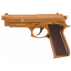 Taurus PT99 CO2 métal