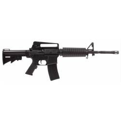 SAIGO DEFENSE - M4 RIS réplique longue électrique