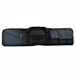 ROYAL - Housse de transport 106cm - NOIR