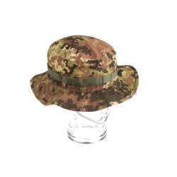 INVADER GEAR - Chapeau de brousse (Boonie hat) - VEGETATO