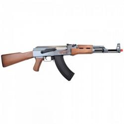 CYMA - Pack AK47 CM028W AEG