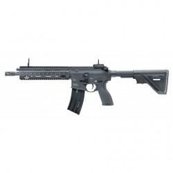 UMAREX - HK416 A5 Full métal AEG