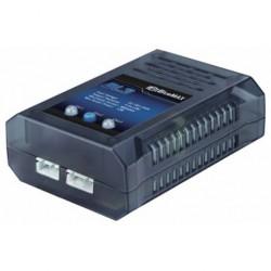 BLUE MAX - Chargeur batterie Lipo BL3 Compact