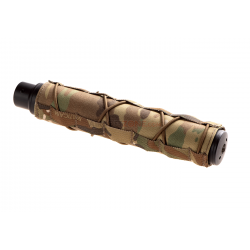 Cache silencieux Multicam - EMERSON