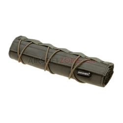 EMERSON - Couvre silencieux- FOLIAGE GREEN