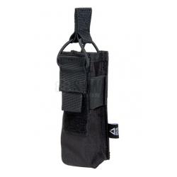 Poche chargeurs MP5/MP7/MP9 Noir - DELTA TACTICS