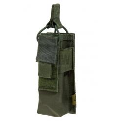 DELTA TACTICS - Poche chargeurs MP5/MP7/MP9 - OD