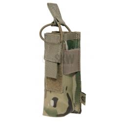 Poche chargeurs MP5/MP7/MP9 Multicam - DELTA TACTICS