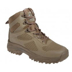 Chaussures KRAKEN RTC - Tan