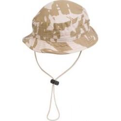 British Desert S95 Bush Hat