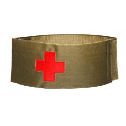 Médic Armband
