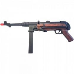 MP40 - MP007 Type bois - AGM