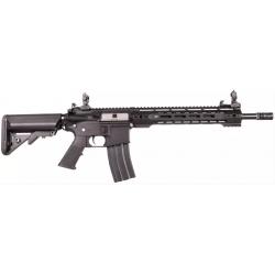 Colt M4 Hawkeye Full metal avec mosfet - COLT