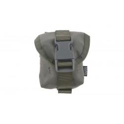 PRIMAL GEAR - Poche pour grenade - Ranger Green