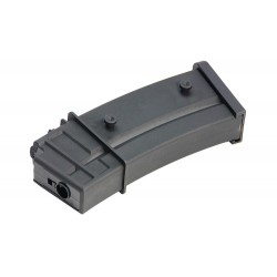 Chargeur G36 - 110 billes - G&G