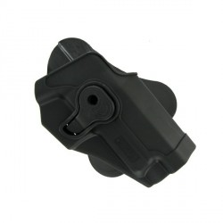 Holster rigide P226 - Swiss Arms