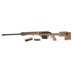 ASG - Sniper spring AI MK13 MOD7 - Tan