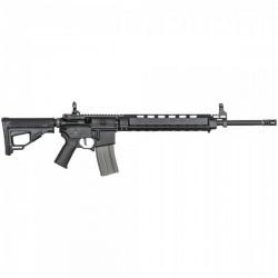 ARES - Amoeba M4-AML AEG - Noir