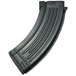 CLASSIC ARMY - Chargeur métal pour AK AEG Mid-cap - 150 billes