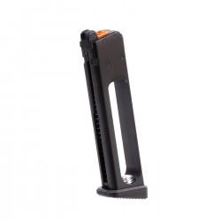 ASG - Chargeur pour MP9 GBB - GAZ - 48 billes