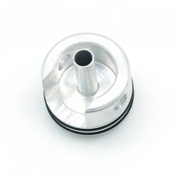 Tête de cylindre alu double joint V2
