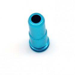 Bec d´air (nozzle) alu anodisé STEYR AUG