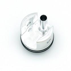 Tête de cylindre alu double joint M14 - V7