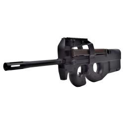 CYMA - Pack P90 CM060A SMG canon long