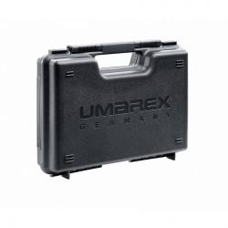 UMAREX - Mallette rigide - NOIR