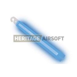 MIL-TEC - Cyalume baton lumineux bleu - 1.5CM x15CM