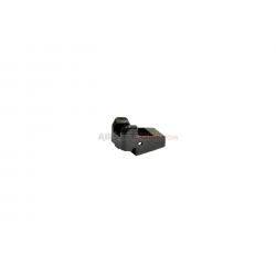 WE - Lèvre de Chargeur pour Hi-capa (Pièce 73)