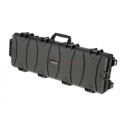 NIMROD - Mallette Waterproof 100x35x14cm - NOIR