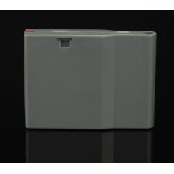 SILVERBACK - Chargeur polymère 25 billes pour SRS - OD