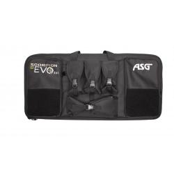 ASG - Housse de transport pour SCORPION EVO 3 A1Carabine/B.E.T
