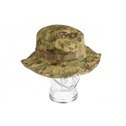 Boonie Hat Digital Desert